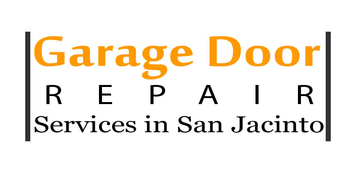 Garage Door Repair San Jacinto, CA